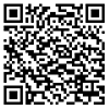 Scan barcode với smartphone